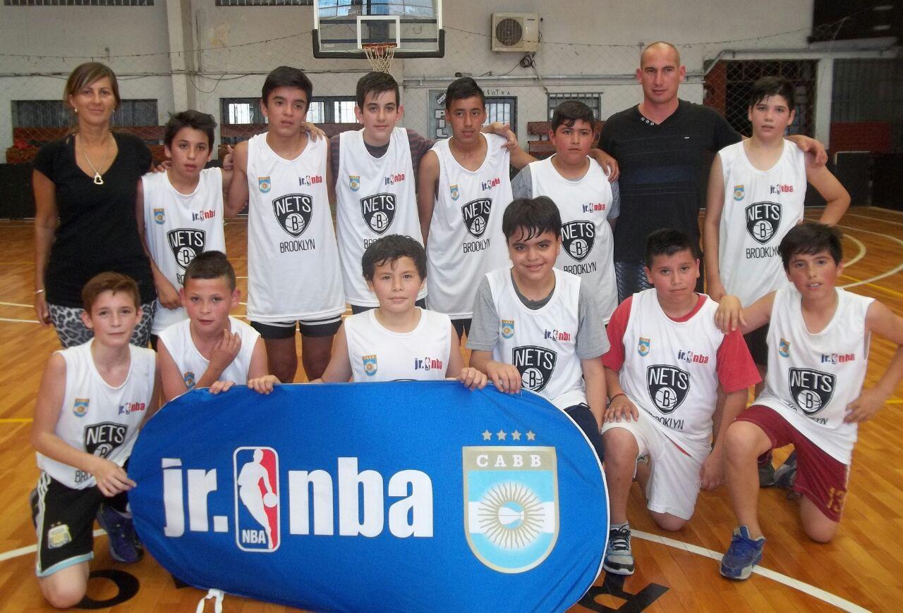 Córdoba y Rosario celebran su jornada final este sábado