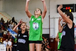 Jornada Final en La Plata II