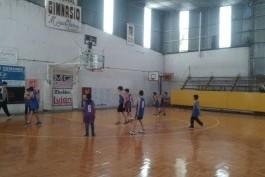 4ta y 5ta fecha en La Plata