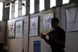 Jornada de Capacitación en La Plata