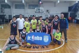 6ta Semana en Rosario