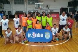 8va semana en Rosario
