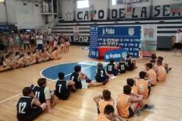 Final en Rosario